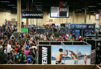UFC Fan Fest