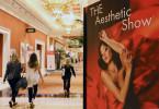 Aesthetic Show