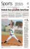 sports_cover
