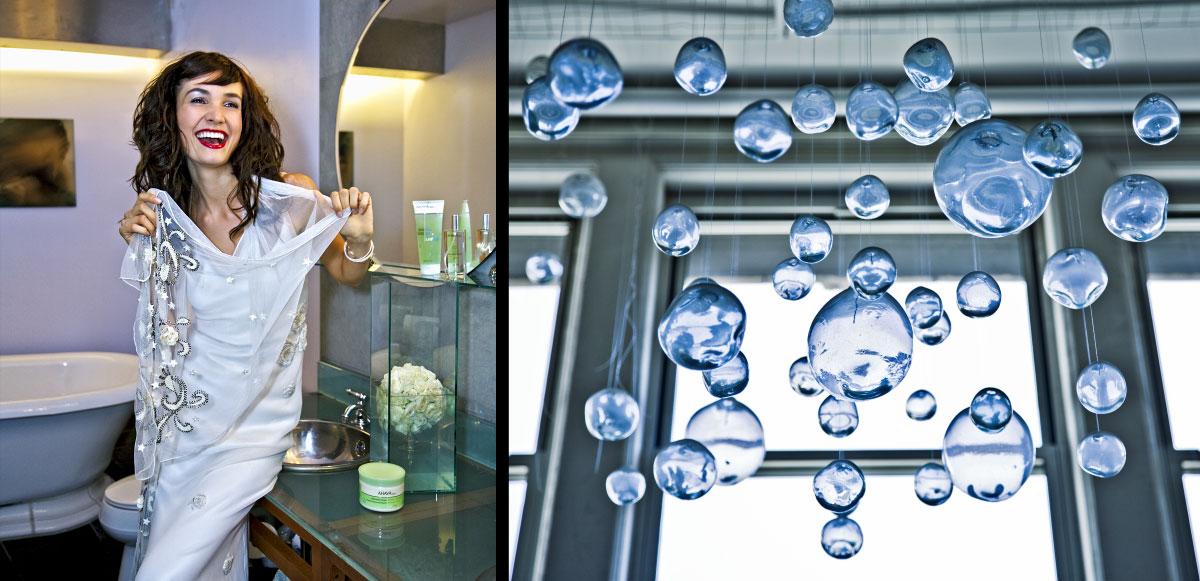 agnesa_bubbles_7966