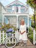 airbnb_superhosts_ruth_anne_pederson_ocean_grove_7592-frankveronsky