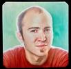 assistant_polaroid-IMG_9251_frank_veronsky
