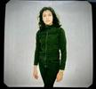 assistant_polaroid-IMG_9472_frank_veronsky