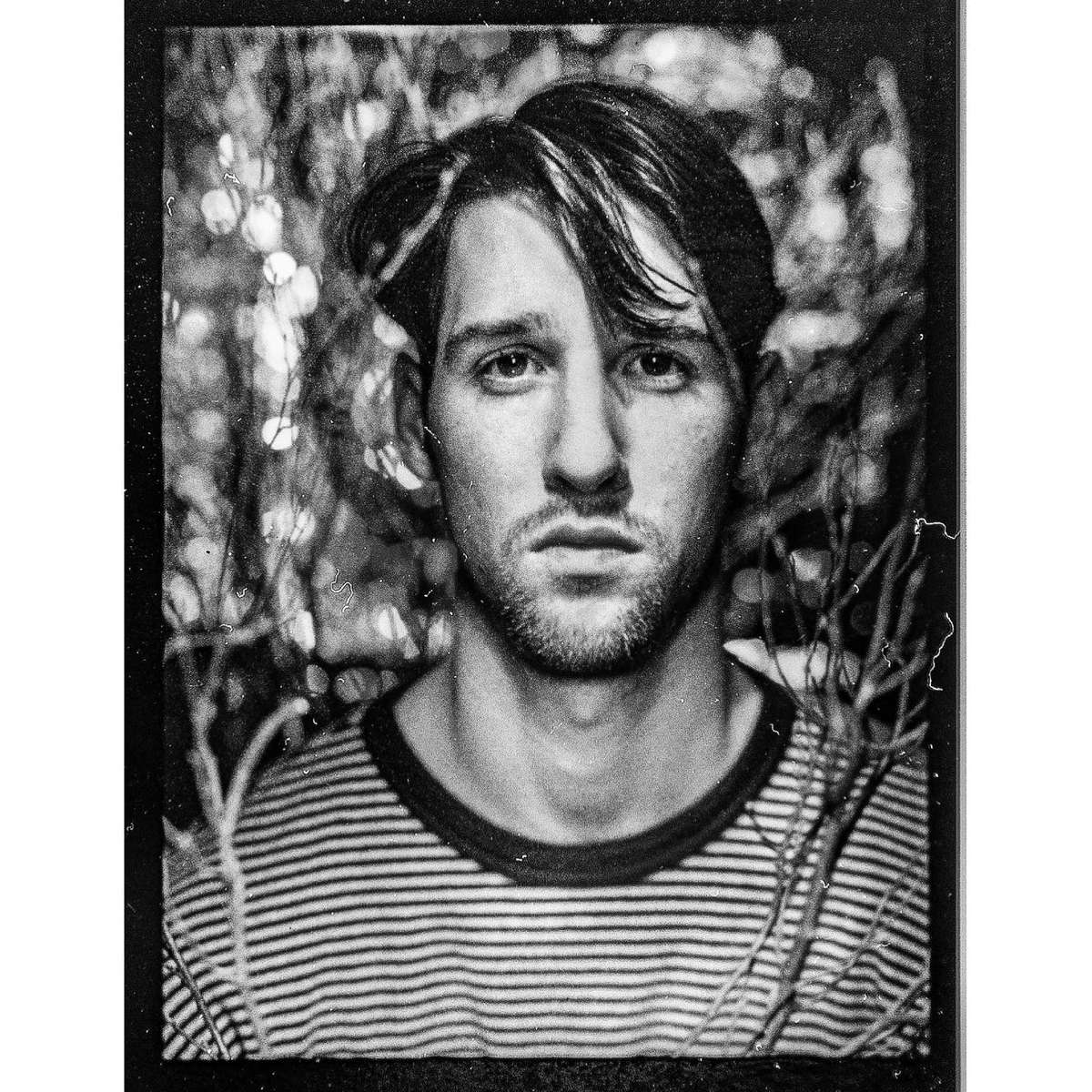 assistant_polaroid-IMG_9708_frank_veronsky