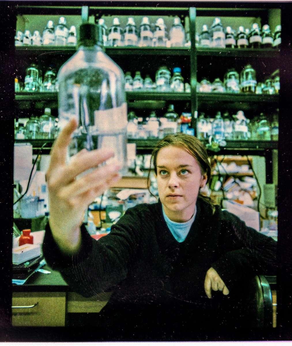 assistant_polaroid-anna-amelia-polaroid--frank_veronsky_frank_veronsky