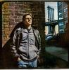 assistant_polaroid-christian-oth-polaroid--frank_veronsky_frank_veronsky