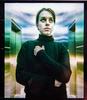 assistant_polaroid-polaroid_anna_emilia_elevators-_FV_9344-HDR-frank_veronsky_frank_veronsky