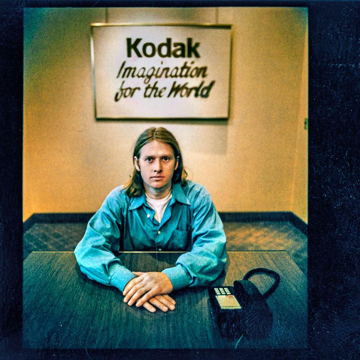 assistant_polaroid-polaroid_chris_kodak-9926-frank_veronsky_frank_veronsky
