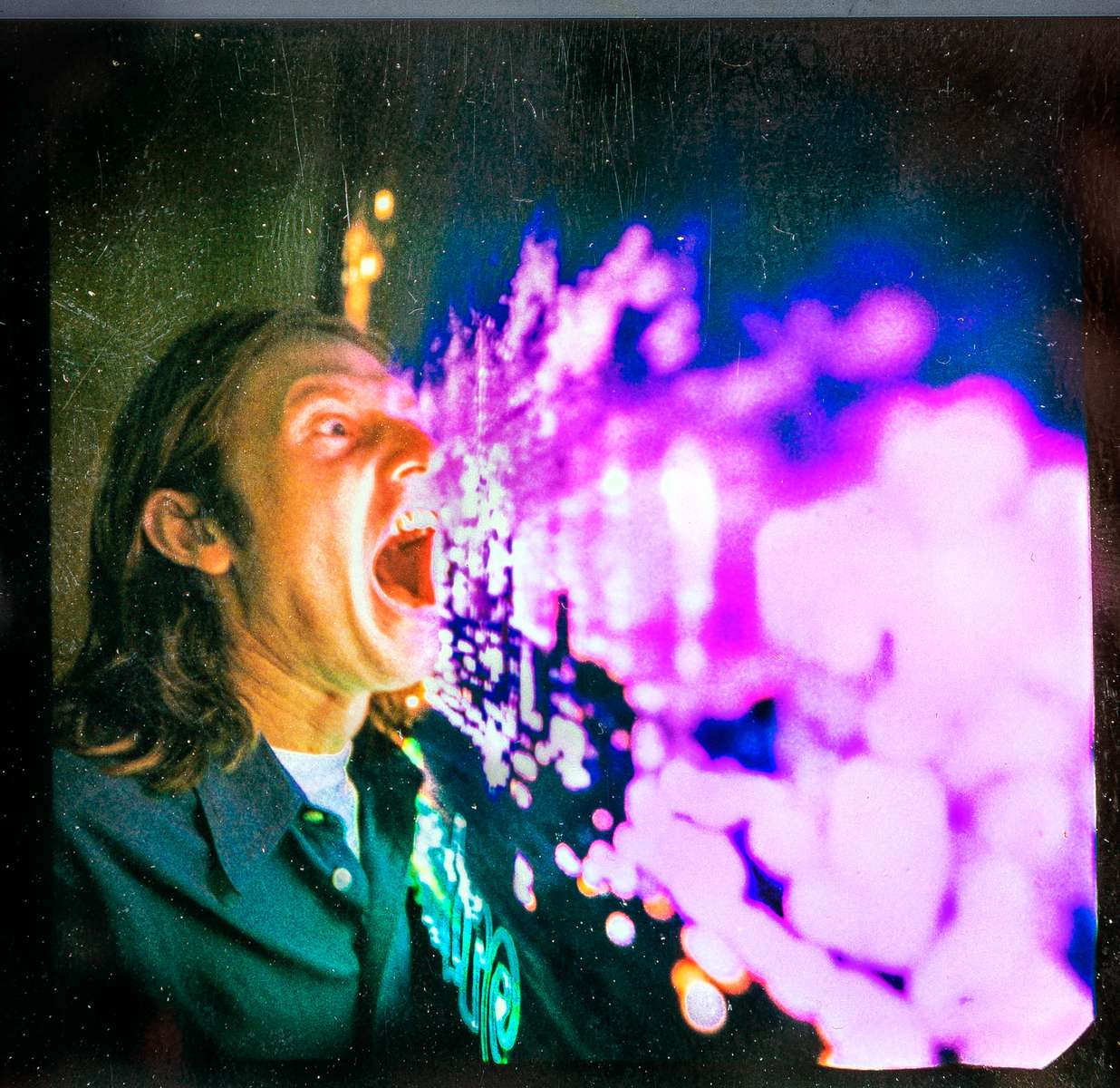 assistant_polaroid-polaroid_chris_magenta-breath-_FV_9337-HDR-frank_veronsky_frank_veronsky