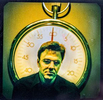 assistant_polaroid-polaroid_christian_clock-9358-frank_veronsky_frank_veronsky