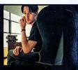 assistant_polaroid-polaroid_john_whooley_chair_0076-frank_veronsky_frank_veronsky