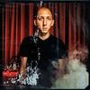 assistant_polaroid-polaroid_mario_magician_9961-frank_veronsky_frank_veronsky
