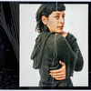 assistant_polaroid-polaroid_wendy_back-0048-frank_veronsky_frank_veronsky