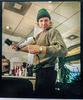 assistant_polaroid-stephen-mallon-polaroid-8757-frank_veronsky_frank_veronsky