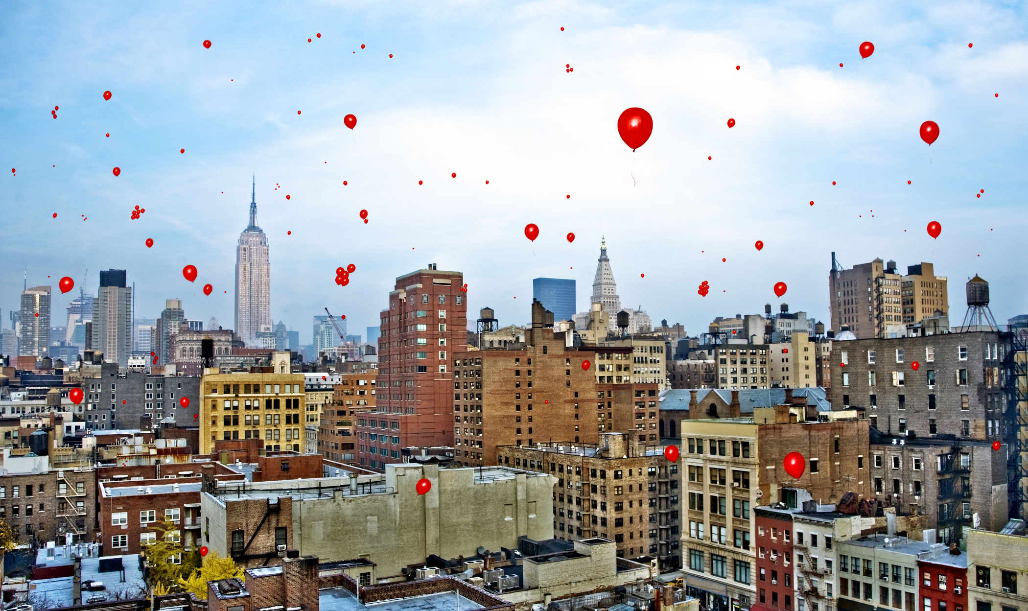balloons_over_nyc_spreadby_