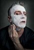 bill_bowers_mime_1160srgbb-frankveronsky