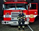 bob_forsyth_firefighter-2810-frankveronsky-13
