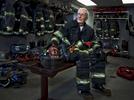 bob_forsyth_firefighter-2909-frankveronsky