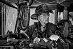 bob_forsyth_firefighter-2998-frankveronsky-10