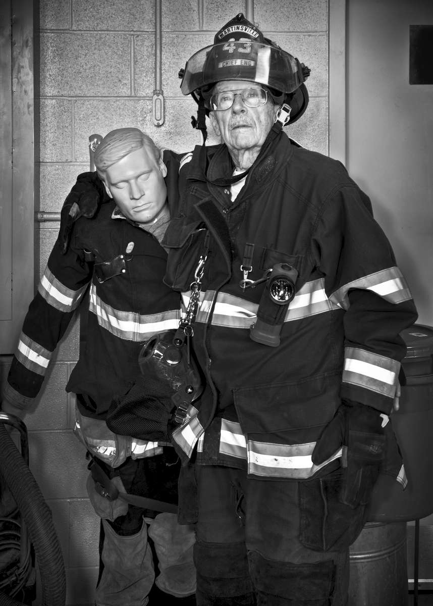 bob_forsyth_firefighter-3006-frankveronsky-11