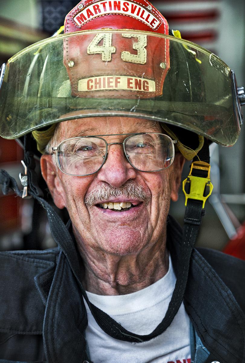 bob_forsyth_firefighter-3072-frankveronsky