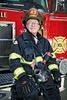 bob_forsyth_firefighter-frankveronsky-2837-2-1