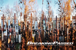 breaking-past-passing-houses-5364-frankveronsky