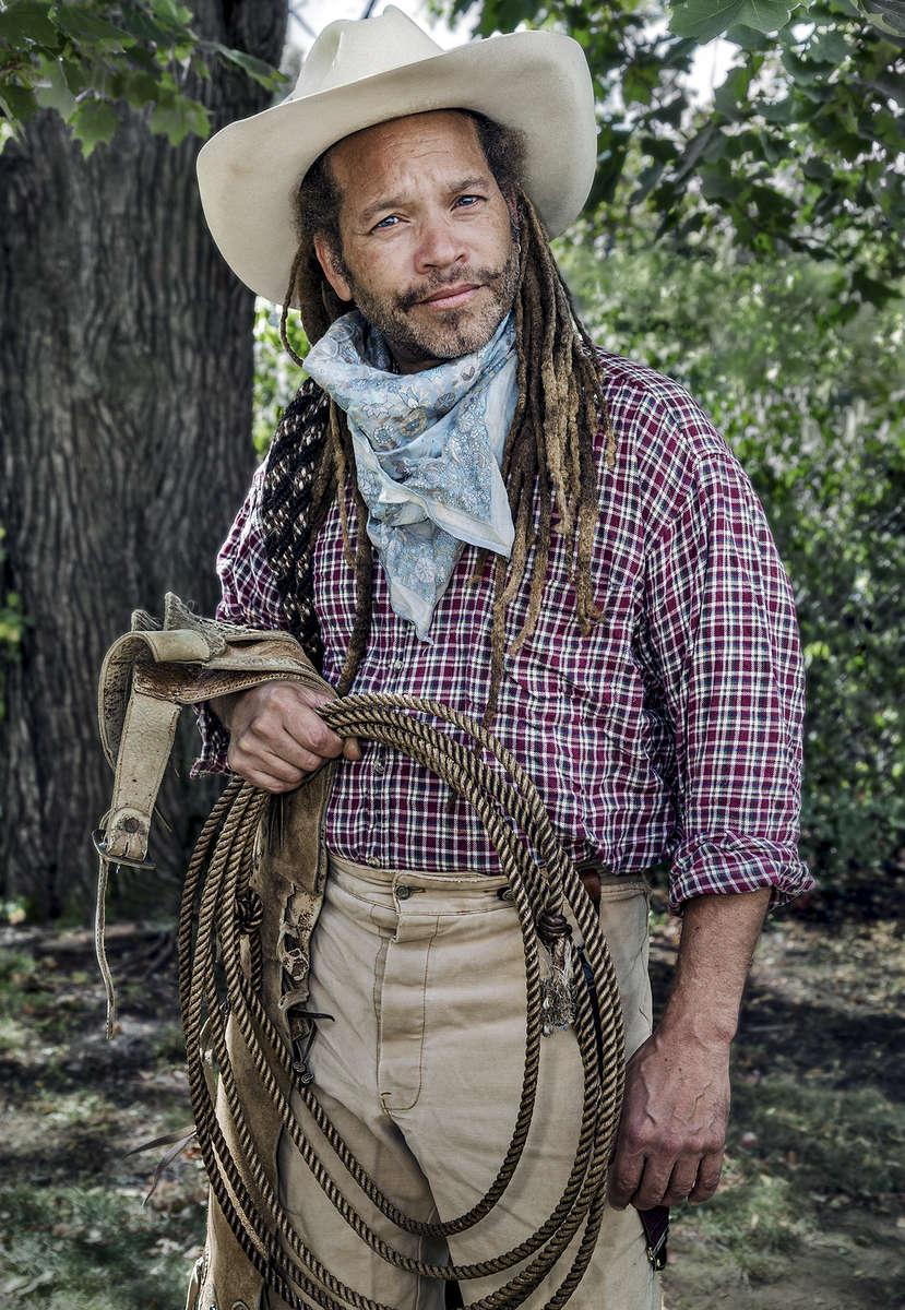 cowboy_performer-2960-frankveronsky