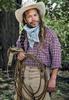 cowboy_performer-2960r4-18-frankveronsky