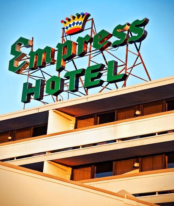 empress_hotel__7573