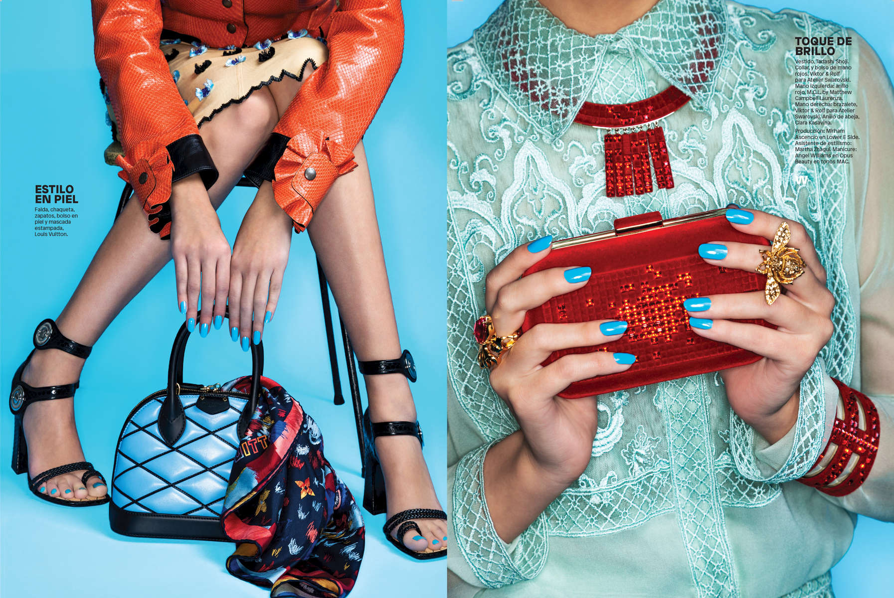 glamour-magazine-accessories-spring--frankveronskm-6