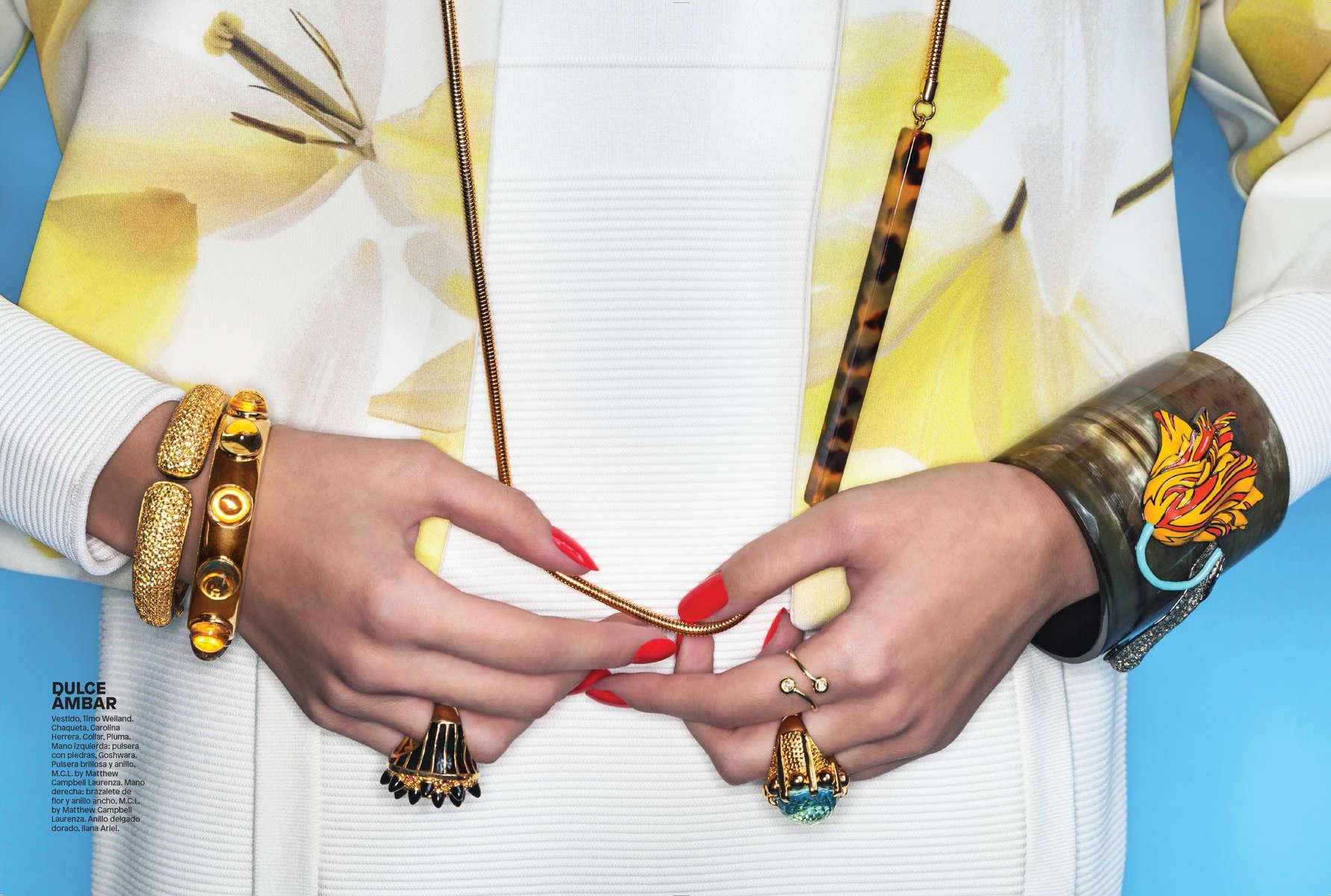 glamour-magazine-accessories-spring--frankveronsky-5