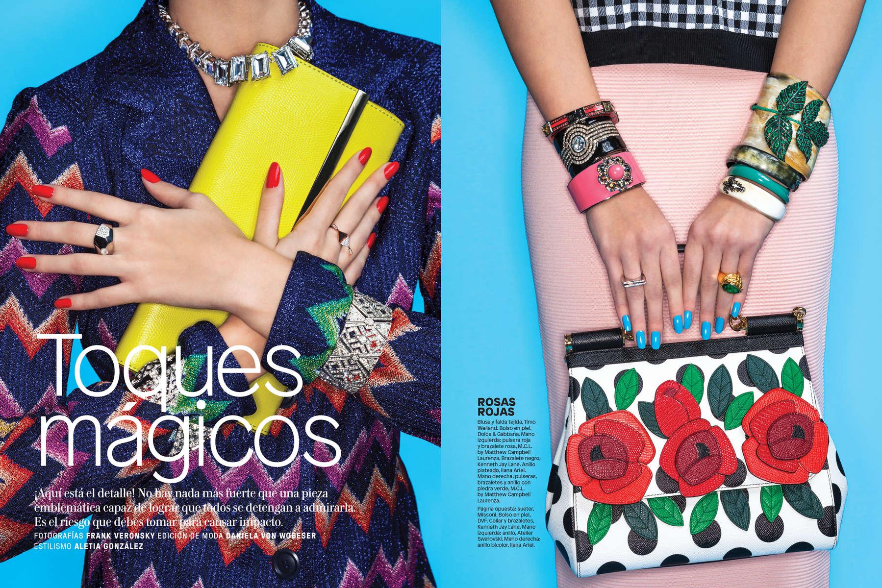 glamour-magazine-accessories-spring--frankveronsky3