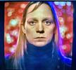 jennifer_polaroid_9246_frank_veronsky