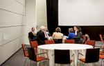 meeting-6851-frankveronsky