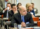 meeting-8153-frankveronsky
