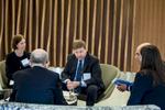 meeting-8245-frankveronsky