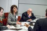 meeting-8336-frankveronsky