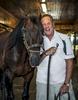 mike_gulotta_deo-volente_horse_farms_8-17-16-4534b-frankveronsky