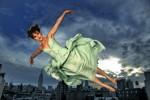 monica-jump