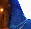 orange-and-blue-drive_0114