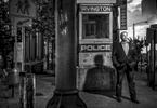 paul_goldenberg_detective-0056-frankveronsky-6