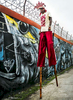 raphael_red_laura_anderson_barbata_brooklyn_jumbies_7-25-17_2510r4-18-frankveronsky
