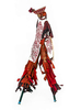 raphael_red_laura_anderson_barbata_brooklyn_jumbies_studio-2243b-frankveronsky