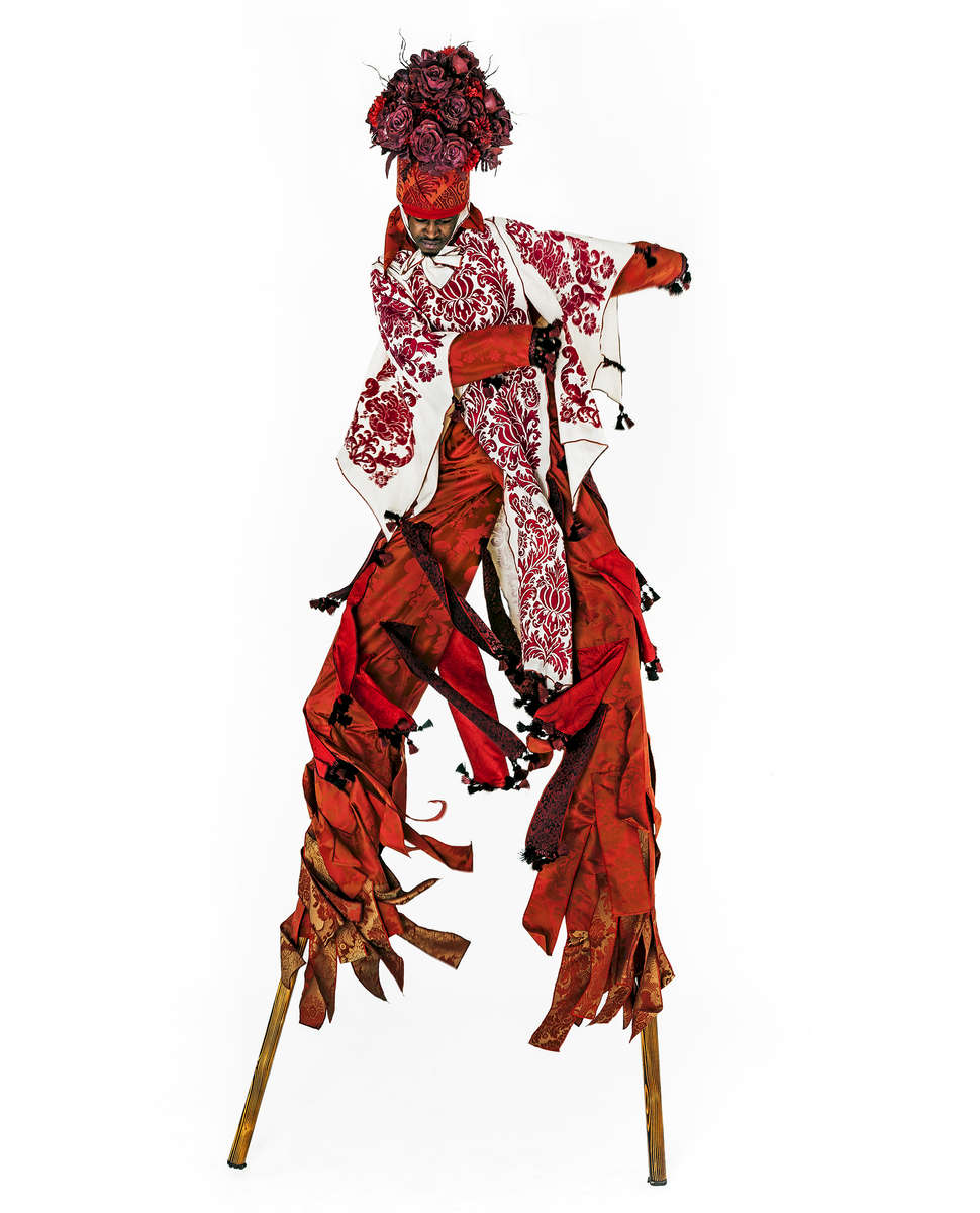 raphael_red_laura_anderson_barbata_brooklyn_jumbies_studio-2385b-frankveronsky