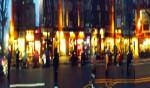 somerville-street_5598
