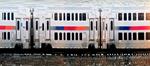 train_-5372