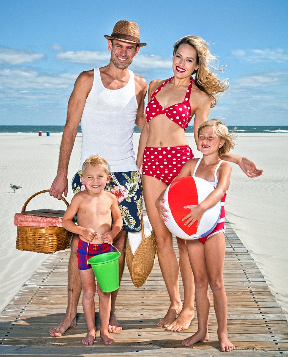 wildwood_beach_family__frankveronsky_com_5801