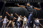 young-audiences_hip-hop-fundamentals-0483srgb_frankveronsky