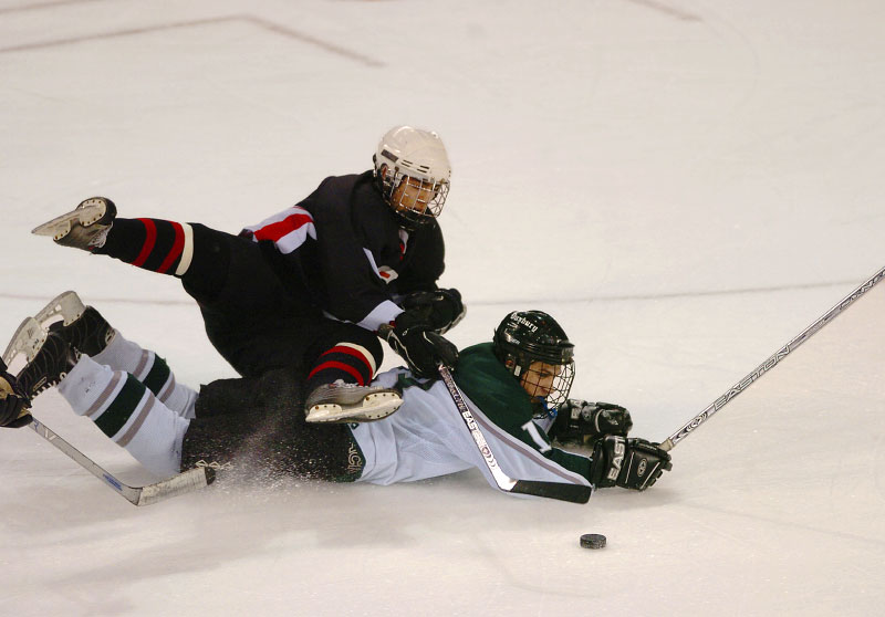 031006_Dux_Win_hockey_027